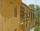 شهر تاریخی و توریستی ماسوله_12