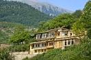 شهر تاریخی و توریستی ماسوله_13