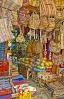 شهر تاریخی و توریستی ماسوله_14