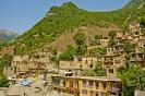 شهر تاریخی و توریستی ماسوله_19