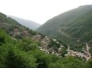 شهر تاریخی و توریستی ماسوله_1