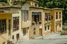 شهر تاریخی و توریستی ماسوله_24
