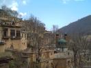 شهر تاریخی و توریستی ماسوله_25