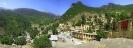 شهر تاریخی و توریستی ماسوله_26