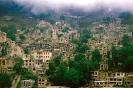 شهر تاریخی و توریستی ماسوله_27