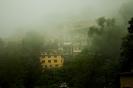 شهر تاریخی و توریستی ماسوله_29