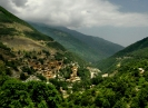 شهر تاریخی و توریستی ماسوله_2