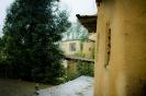 شهر تاریخی و توریستی ماسوله_30