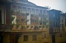 شهر تاریخی و توریستی ماسوله_32