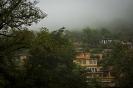 شهر تاریخی و توریستی ماسوله_45
