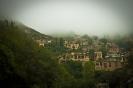 شهر تاریخی و توریستی ماسوله_47