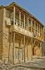 شهر تاریخی و توریستی ماسوله_5