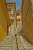 شهر تاریخی و توریستی ماسوله_6