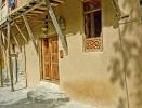 شهر تاریخی و توریستی ماسوله_8