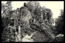 قلعه رودخان_48
