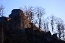 قلعه رودخان_78