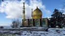 امامزاده محمد حنفیه_4