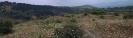 تپه باستانی مارلیک_4