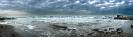 سواحل انزلی_2