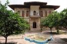 خانه تقوی گرگان_1