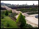پارک ملت گرگان_14