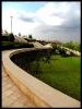 پارک ملت گرگان_7