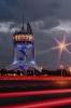 برج گرگان_4