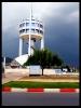 برج گرگان_6
