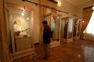 کاخ موزه گرگان_3