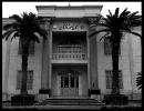 کاخ موزه گرگان_5