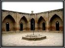مدرسه و مسجد کریم ایشان_12