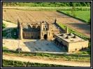 مدرسه و مسجد کریم ایشان_1