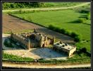 مدرسه و مسجد کریم ایشان_3