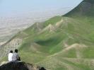 آرامگاه خالد نبی_1