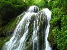 آبشار کبودوال_1