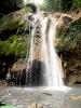 آبشار کبودوال_3