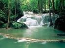آبشار کبودوال_4