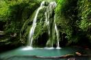 آبشار کبودوال_6