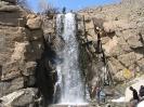 آبشار گنجنامه_1