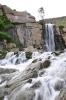 آبشار گنجنامه_6