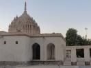 معبد هندوها_2