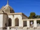 معبد هندوها_3