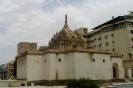 معبد هندوها_4
