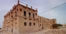 قلعه شیخ سلطان مغویه_4