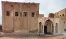 قلعه شیخ سلطان مغویه_5