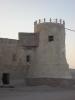قلعه شیخ سلطان مغویه_6