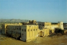 قلعه شیخ سلطان مغویه_7