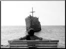 کشتي يوناني_15