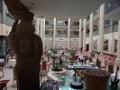 هتل بزرگ داریوش_18