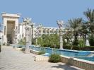 هتل بزرگ داریوش_4